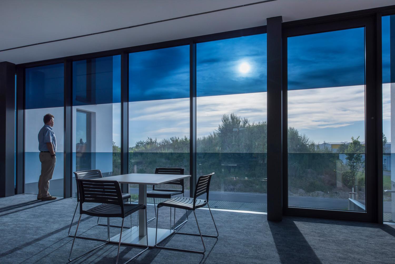 Isolatie van je bestaande ramen: zo doe je dat!