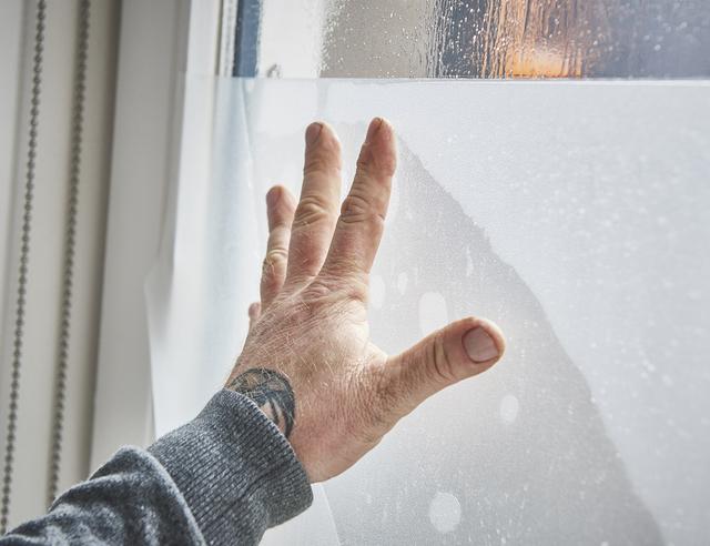 Isolerende raamfolie: wat is het en wat zijn de voor- en nadelen?